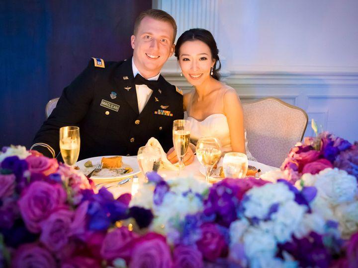 Tmx 1448222336768 Img3828 Brooklyn, NY wedding florist