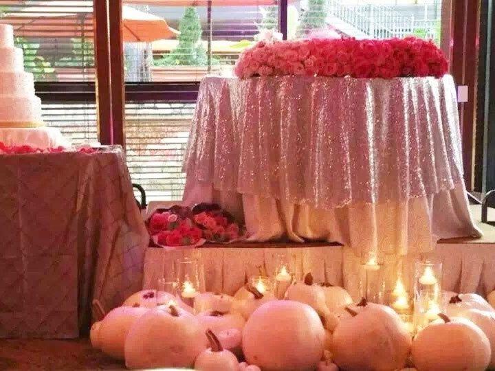 Tmx 1448222359487 Img4690 Brooklyn, NY wedding florist