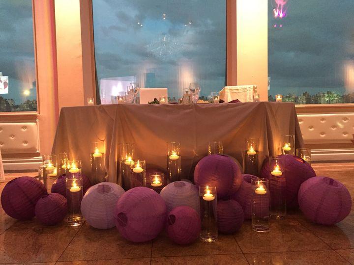 Tmx 1448222366564 Img4068 Brooklyn, NY wedding florist
