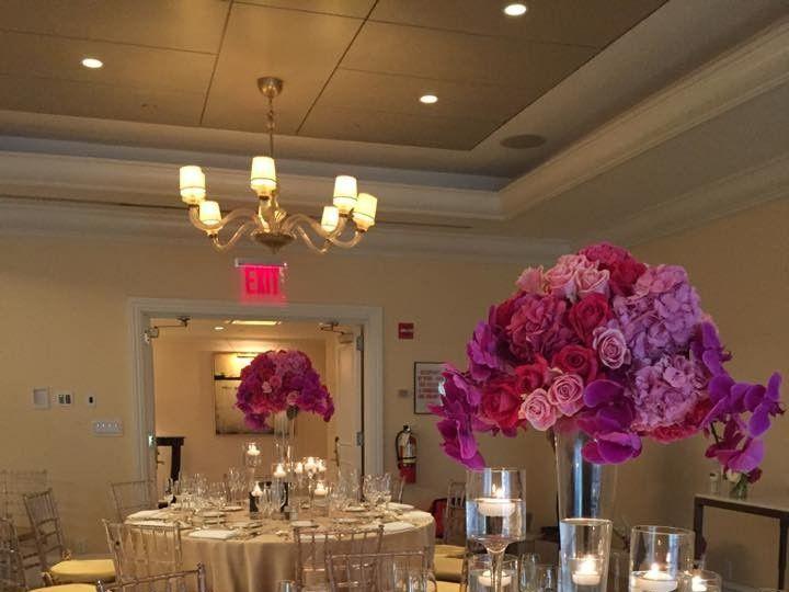 Tmx 1448222391550 11863258726155540863260145519003694739354n Brooklyn, NY wedding florist