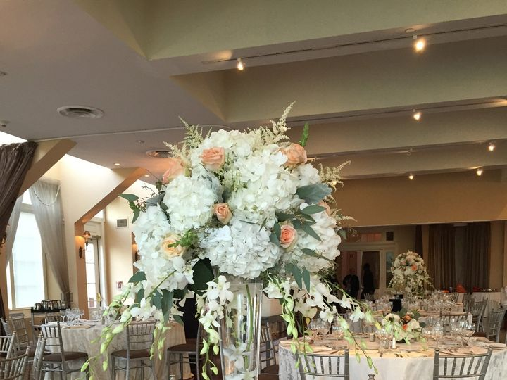 Tmx 1448222419774 Img3218 Brooklyn, NY wedding florist