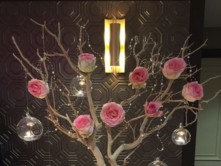Tmx 1448222546225 Img0509 Brooklyn, NY wedding florist