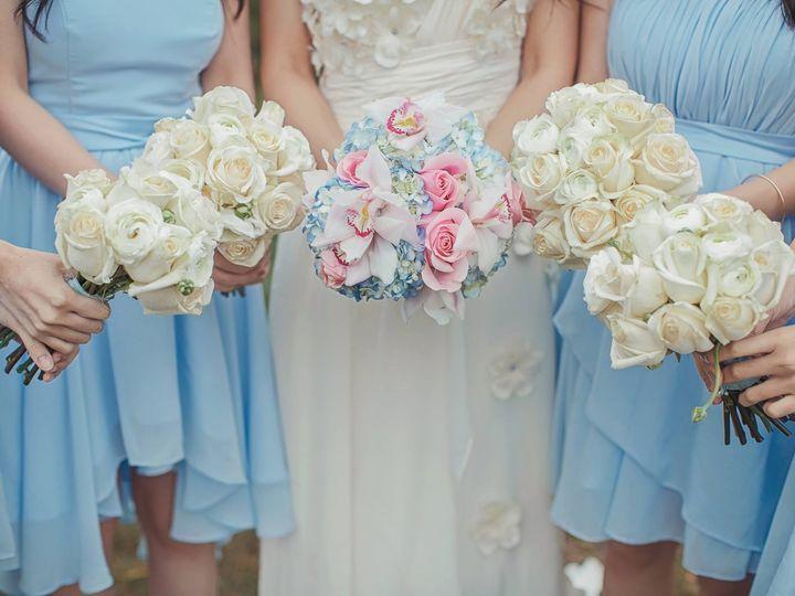 Tmx 1448223166565 10722145101527888082641101656736912o Brooklyn, NY wedding florist