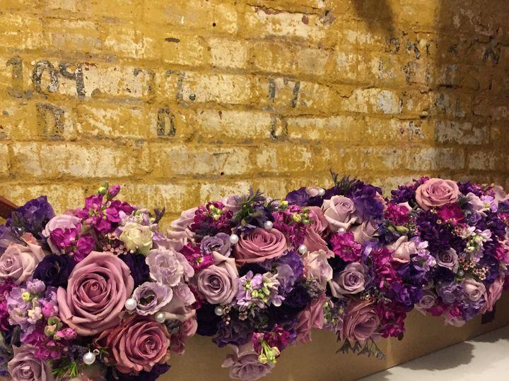 Tmx 1448223209119 Img1149 Brooklyn, NY wedding florist