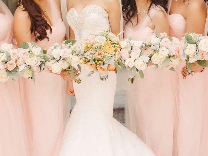 Tmx 1448223318765 Img3725 Brooklyn, NY wedding florist