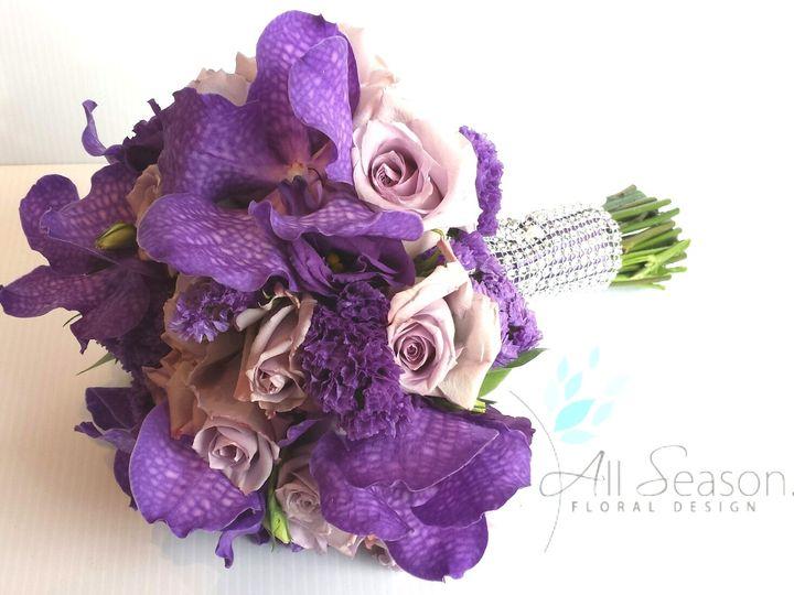 Tmx 1448223446684 20140914164303 Brooklyn, NY wedding florist