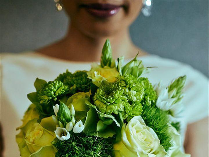 Tmx 1448223483782 Img1348 Brooklyn, NY wedding florist