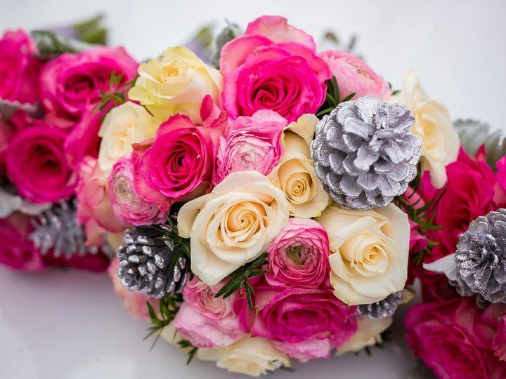 Tmx 1448223489529 Img1515 Brooklyn, NY wedding florist