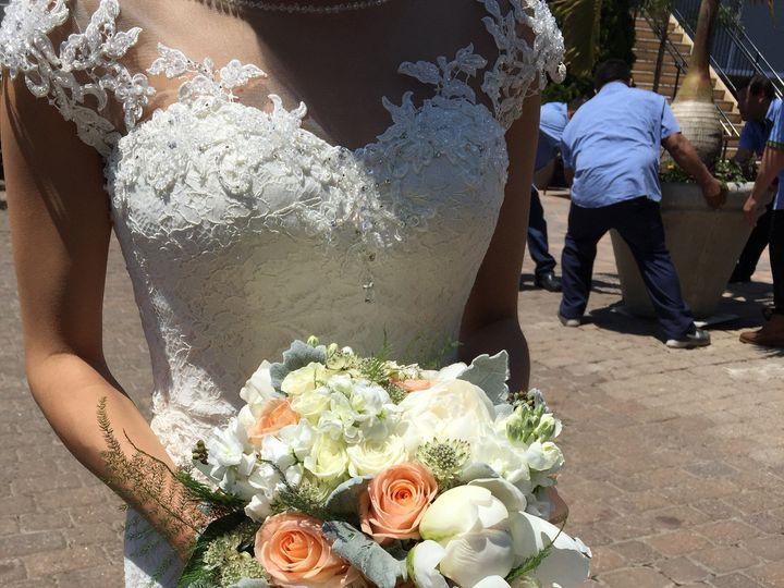 Tmx 1448223501649 Img1418 Brooklyn, NY wedding florist