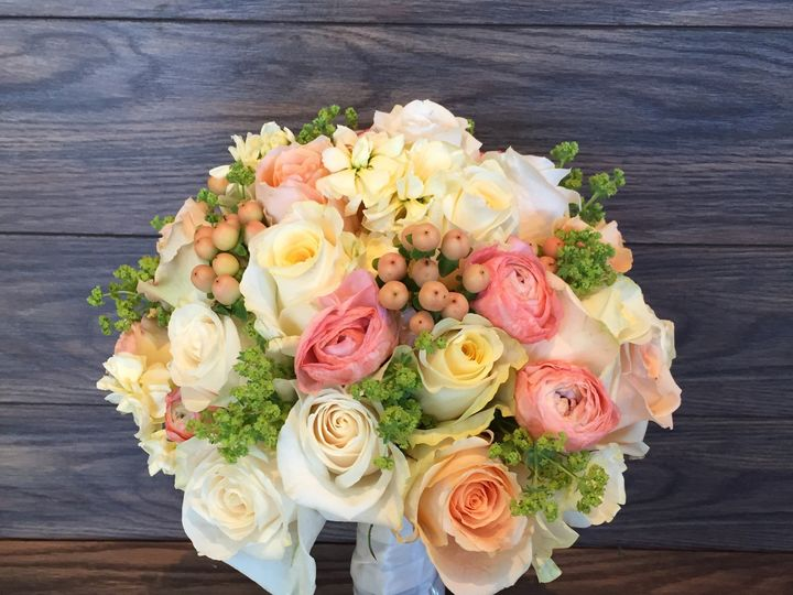 Tmx 1448223526136 Img1562 Brooklyn, NY wedding florist