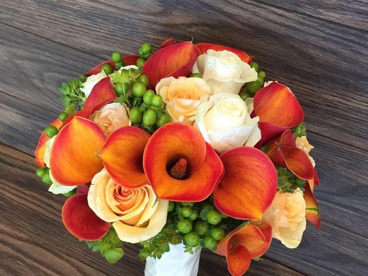 Tmx 1448223555577 Img1888 Brooklyn, NY wedding florist