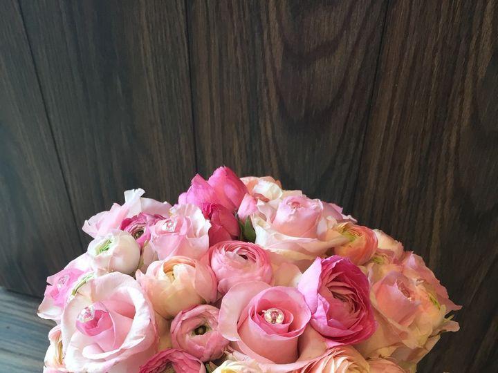 Tmx 1448223571883 Img2383 Brooklyn, NY wedding florist