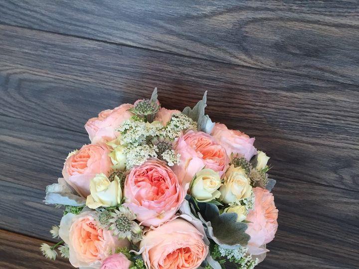 Tmx 1448223602265 Img2168 Brooklyn, NY wedding florist