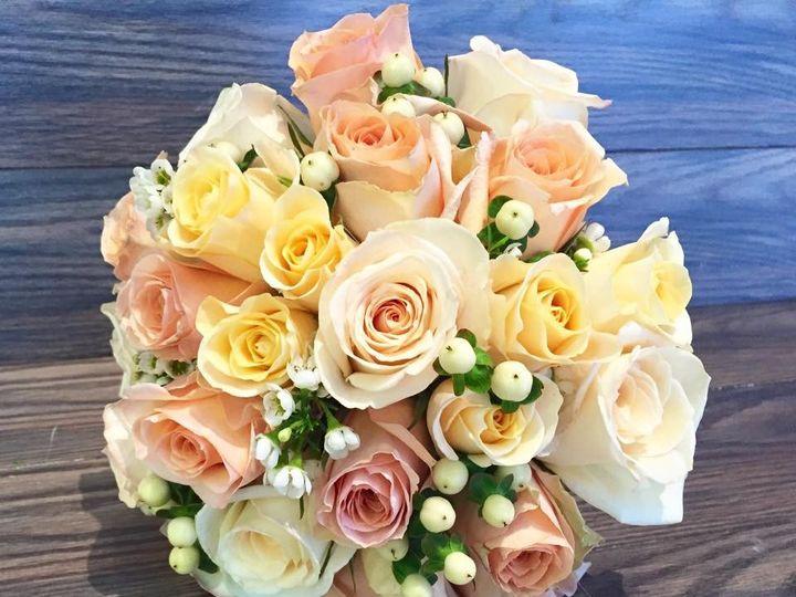 Tmx 1448223672339 11058417651045555040926121214687900593414n Brooklyn, NY wedding florist