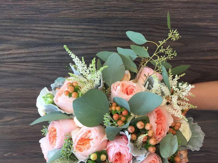 Tmx 1448223690468 Img3195 Brooklyn, NY wedding florist