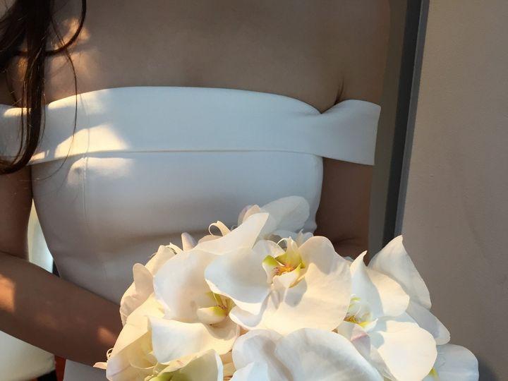 Tmx 1448223758685 Img4011 Brooklyn, NY wedding florist