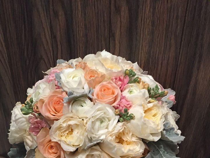 Tmx 1448223778245 Img4555 Brooklyn, NY wedding florist
