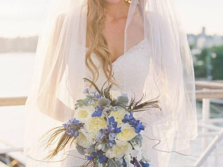 Tmx 1448223825201 Korren Brooklyn, NY wedding florist