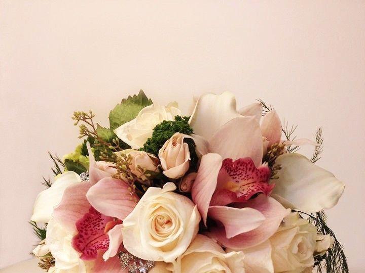 Tmx 1448223849186 Img7626 Brooklyn, NY wedding florist