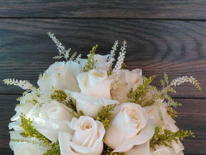 Tmx 1448223855355 Img5094 Brooklyn, NY wedding florist