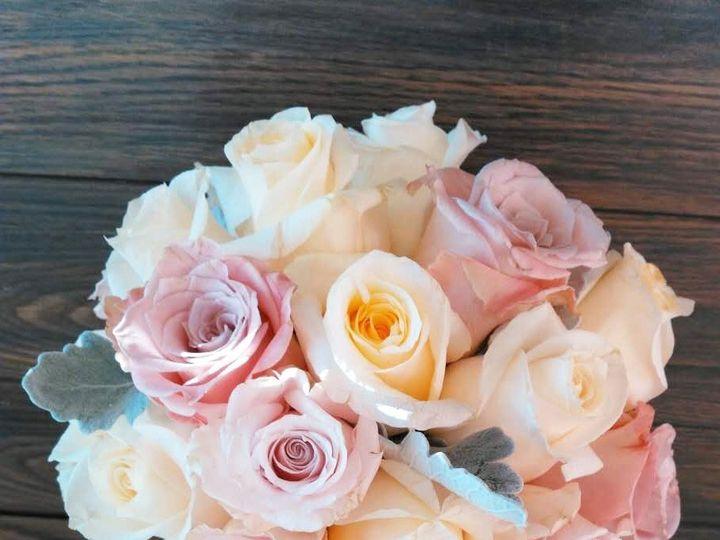 Tmx 1448223863884 Img5093 Brooklyn, NY wedding florist