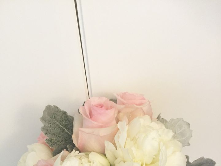 Tmx 1474419617508 Img8447 Brooklyn, NY wedding florist