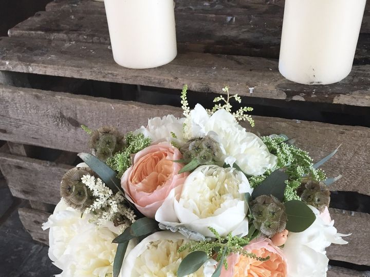 Tmx 1474419640908 Img8449 Brooklyn, NY wedding florist