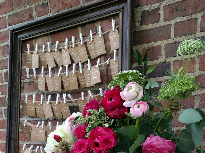 Tmx 1474420148747 Img8479 Brooklyn, NY wedding florist