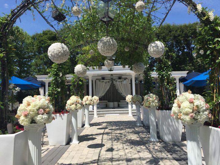 Tmx 1474420686471 Img9269 Brooklyn, NY wedding florist