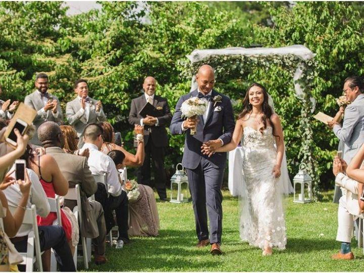 Tmx 1474420737760 Img9145 Brooklyn, NY wedding florist