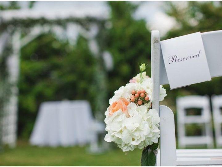 Tmx 1474420863687 Img9143 Brooklyn, NY wedding florist