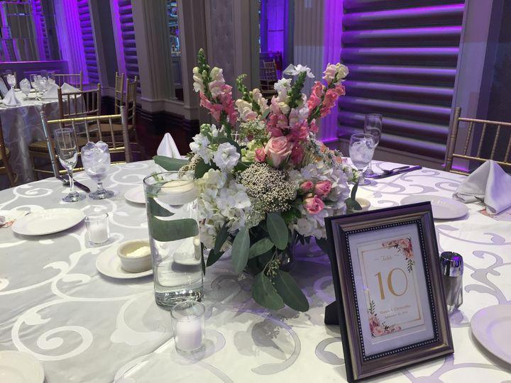Tmx 1488394365887 Img0503 Brooklyn, NY wedding florist