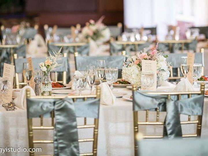 Tmx 1488394387432 Img0455 Brooklyn, NY wedding florist