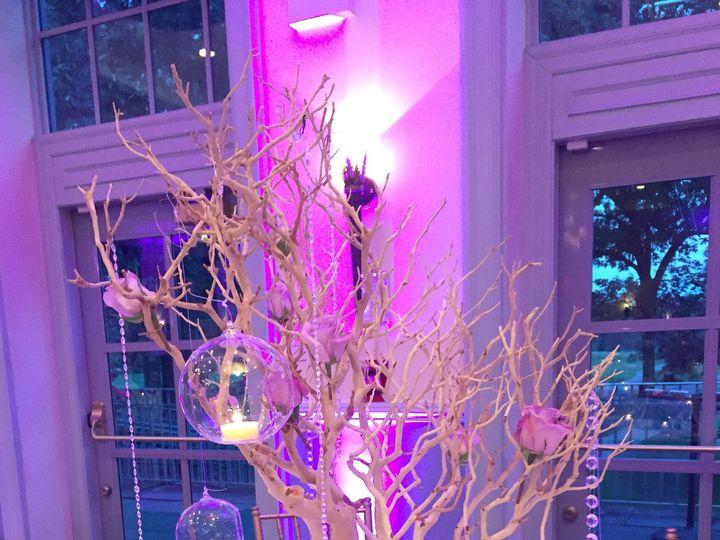 Tmx 1488394478728 Img0433 Brooklyn, NY wedding florist