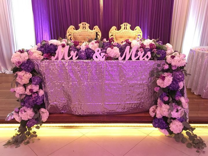 Tmx 1488394561505 Img0911 Brooklyn, NY wedding florist
