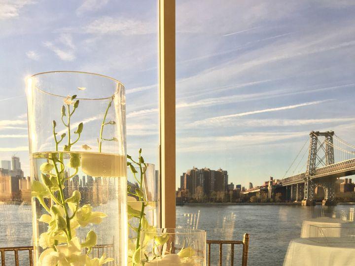Tmx 1488394659165 Img2361 Brooklyn, NY wedding florist