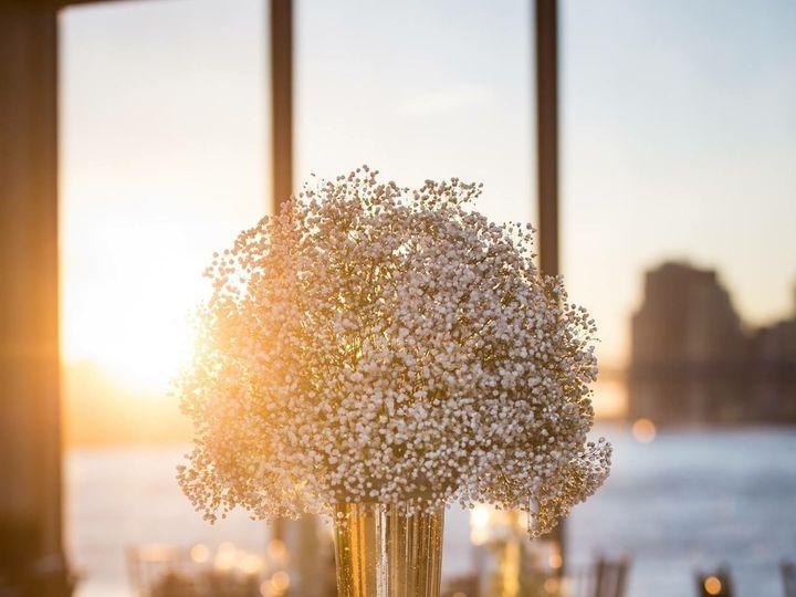 Tmx 1488394727037 Img4401 Brooklyn, NY wedding florist