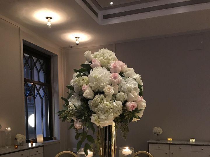 Tmx 1488394768892 Img4344 Brooklyn, NY wedding florist