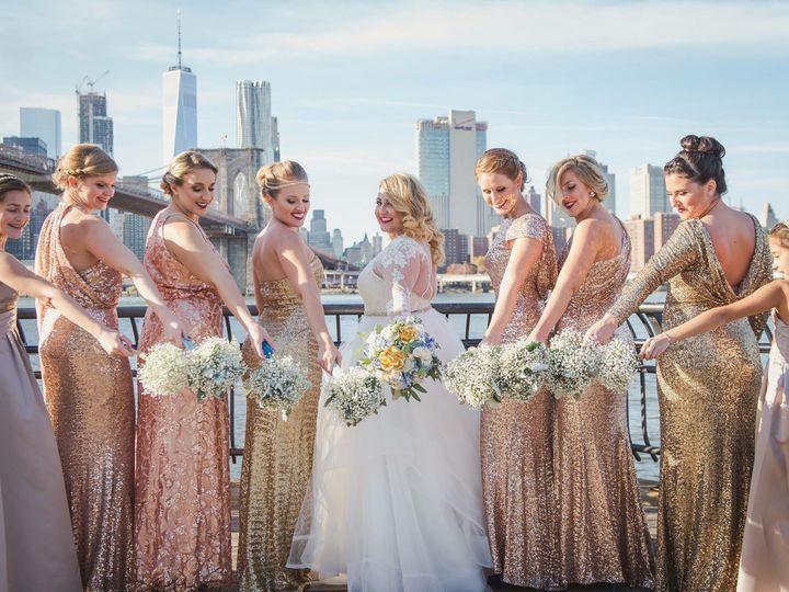 Tmx 1488396776788 Img4400 Brooklyn, NY wedding florist