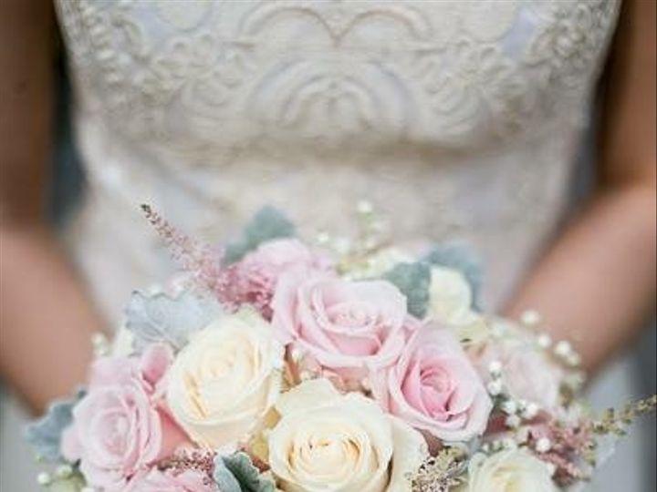 Tmx 1488396788408 Img0160 Brooklyn, NY wedding florist