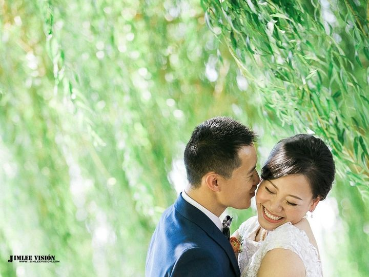 Tmx 1488396851432 Img0992 Brooklyn, NY wedding florist