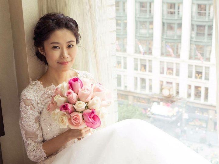 Tmx 1488396920119 Img2326 Brooklyn, NY wedding florist