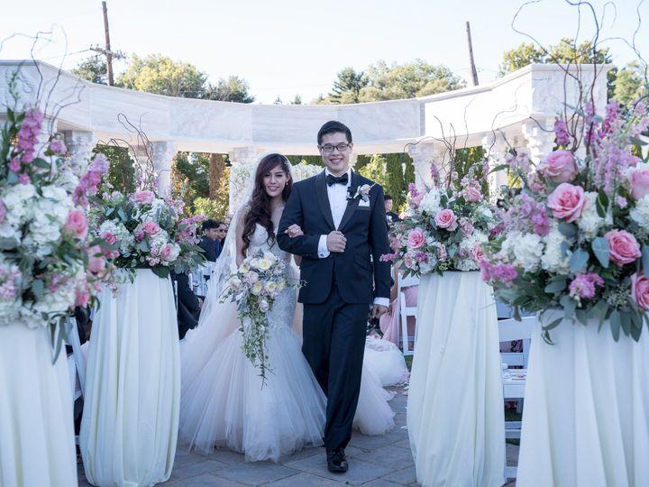 Tmx 1496807893156 Img4477 Brooklyn, NY wedding florist