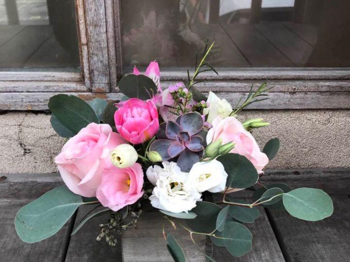 Tmx 1496808249165 Img0632 Brooklyn, NY wedding florist