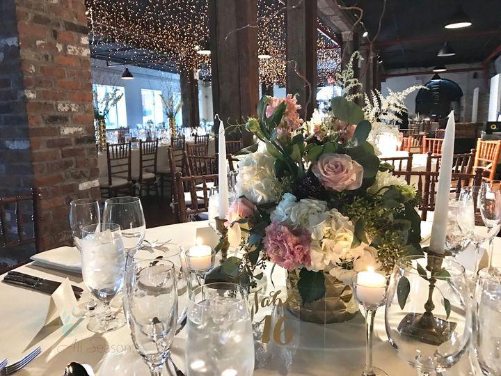Tmx 1496808406389 9474ebc8 9a7f 4316 9fc3 7bbeae698fd4.large Brooklyn, NY wedding florist