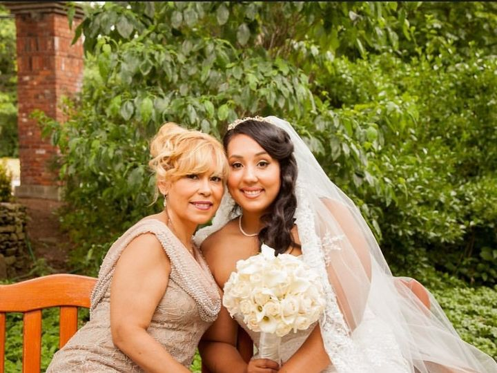 Tmx 1496808730669 Img0492 Brooklyn, NY wedding florist