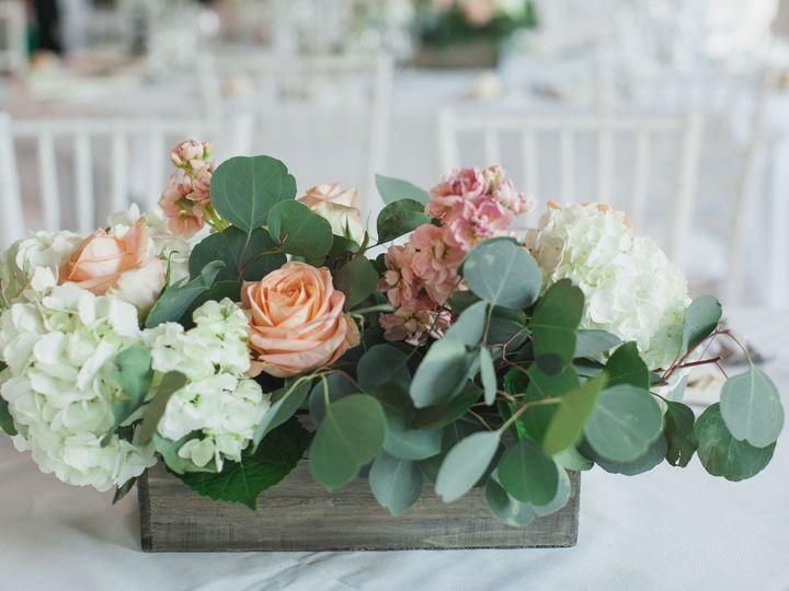 Tmx 1499461044203 Highlands Country Club Summer Wedding Photos 223 Brooklyn, NY wedding florist