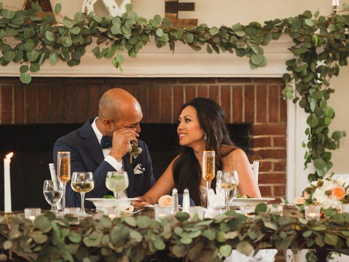 Tmx 1499461053852 Highlands Country Club Summer Wedding Photos 636 Brooklyn, NY wedding florist