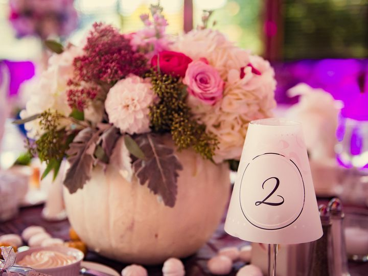 Tmx 1499461094301 Imp Wd 465 Brooklyn, NY wedding florist