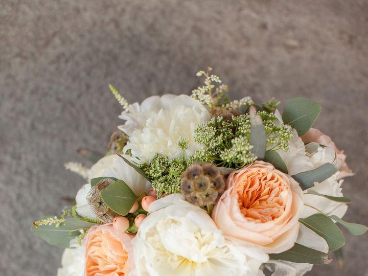 Tmx 1499461368255 Highlands Country Club Summer Wedding Photos 97 Brooklyn, NY wedding florist